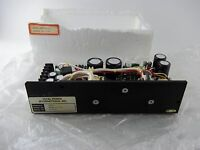 NEW Total Power International Power Supply SMPS, KHA410-04, Vintage, Switch Mode