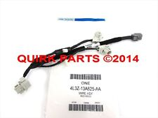 2004-2010 Ford F150 & Explorer Sport Trac 3rd Third Brake Light Wire Harness OEM
