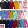 Women Men Solid Rain Jacket Outdoor Plus Waterproof Hooded Raincoat Windproof