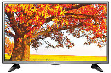"New 2016 MODEL LG 32"" LED HD 32LH516A LG LED TV 1 Yr LG India Warranty"