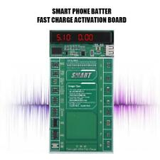 For iPhone/Android Universal Battery Fast Charge Board Activation Tester Kit