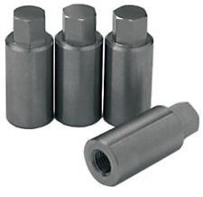 YAMAHA SR500 SRX500 TT500 XT500 XT600 Stainless Steel Cylinder Sleeve Set 02-034