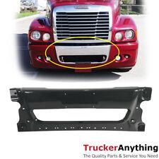 Front Center Bumper Steel 1pc for 05-11 Century Freightliner Metal Truck Parts