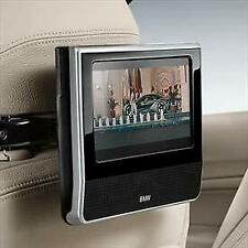 BMW tablet dvd-a