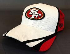 NFL San Fransisco 49ers, Baseball Cap