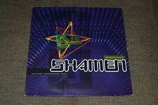 The Shamen~Ebeneezer Goode~1992 Electronic / Acid House~UK IMPORT~FAST SHIPPING!