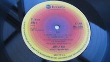 Steely Dan AJA 1977 UK LP 1st Press A4 / B3 MINT MINUS  AUDIO - LISTEN