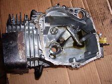 Briggs and Stratton 190cc 675 Series bare block