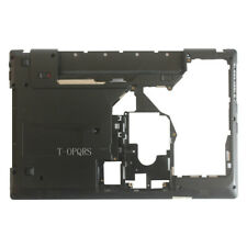 "New Laptop Bottom Cover For Lenovo G570 G575 Bottom Case Base Black ""HDMI"" Combo"