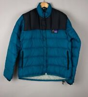 Mountain Equipment Hommes 35 Everest Expéditions Bas Veste Parka Taille M AVZ330