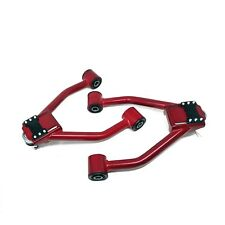 GODSPEED GSP FRONT UPPER CAMBER ARM KIT W/ BALL JOINTS FOR 90-97 MAZDA MIATA NA