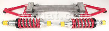 Fiat 600 Abarth Aluminum Front Leafspring Conversion Kit New