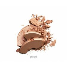MIRENESSE Skin Clone Foundation Mineral Face Powder **Bronze** Full RRP$49 NEW!!