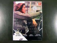 Japanese Drama Long Vacation DVD Classic English Subtitle