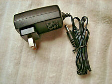 Power Supply for Q-See other CCTV Security Cameras