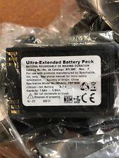 Polycom Spectralink OEM BPL300 Ultra Extended Battery
