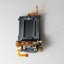 Genuine Shutter Unit Assembly Group for Nikon D750 Camera Repair Part