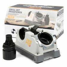 Dd750x Drill Bit Sharpener Drill Doctor DD 750X