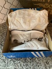 BNIB Adidas Originals Sz 7