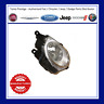 BRAND NEW GENUINE FIAT 500/500C RH Front Day Time Running Lamp 51786771