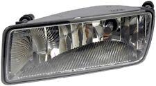 Fog Light Left Dorman 923-815 fits 06-10 Ford Explorer
