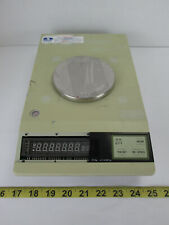 Aampd Company Limited Scale 210g D0001g Fa200 50001 Science Lab Equipment