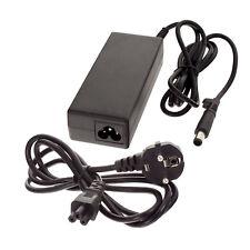Netzteil Ladegerät für HP Probook 4525s 4530s 4535s 4540s 4710s AC Adapter 90W