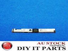Acer  V5 V5-573G Webcam CCD Camera NC21411.021