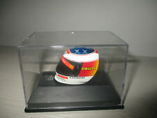 CASCO MICHAEL SCHUMACHER 1996 MINICHAMPS SCALA 1:8