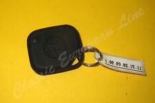 Alfa Romeo 145, 155 unti theft device remote control. NOS.