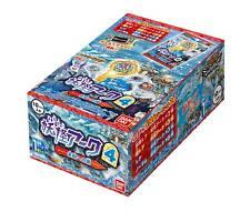 Yo-kai Watch Shadowside Youkai Arc 4th BOX Yokai NEW