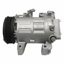 A/C Compressors & Clutches for 2013 Nissan Altima for sale | eBay