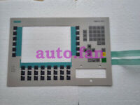 For Siemens 6AV3637-1ML00-0BX0 OP37 button panel