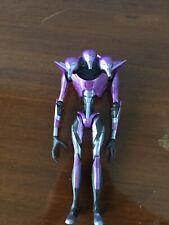 Marvel Legends Tri-Sentinel BAF (Build a Figure) Action Figure