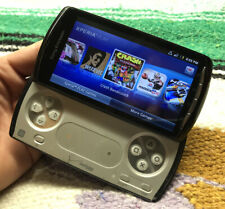 Sony Ericsson Xperia PLAY R800x - 1GB - Black (Verizon) Smartphone