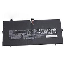 Laptop Battery for lenovo L14L4P24 L14M4P24 YOGA 4 Pro Yoga 900-13ISK Yoga 900