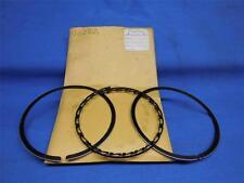 Norton 062461 NOS Piston Scrapper Ring  N277