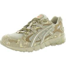 Asics мужские GEL-KAYANO 5 полосы вязаный фитнес беговая обувь, кроссовки bhfo 4867