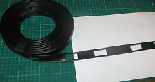 Cable 450 Ohm 10m Open Wire Twin Feeder Cable  Ideal Ham Amateur Radio Use