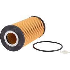Oil Filter Fram CH9549