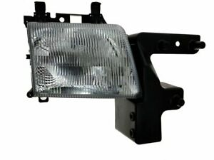 For 1999-2003 Dodge Ram 2500 Van Headlight Assembly Right 27773GB 2000 2001 2002