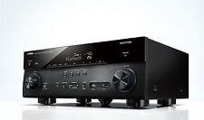 Yamaha RX-A750 AVENTAGE AV Receiver