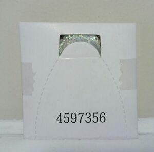 LEGO Harry Potter - INVISIBLE CAPE (part 92862, 4597356) (sets 4841 & 4842)