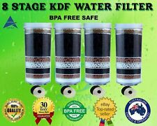 7 8 Stage Water Filter Aimex Water Filters Cartridge Ceramic Prestige Purifier 4