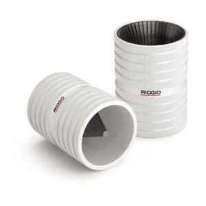 """Ridgid 29983 223S Stainless Steel Pipe Reamer, 1/4"""" - 1-1/4"""" Inner/Outer Reamer"""