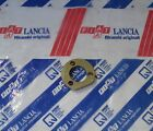 Rosetta Piana Distanziale Originale Lancia Delta Turbo DS 7575908 Plain Spacer