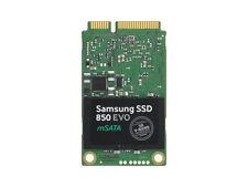 NUOVO 250 GB SSD DRIVE PER TOSHIBA PORTAGE Z830 Z930
