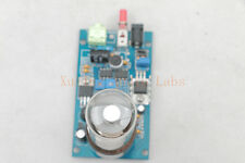 6E5C 6E5S magic eye indicator tube vu meter pcb assemled replace EM34 EM35
