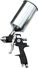 ATD Tools 1.8mm HVLP Primer Spray Gun ATD-6902