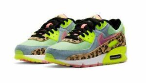 capoc Las bacterias licencia  Nike Women's Animal Print Shoes for sale | eBay